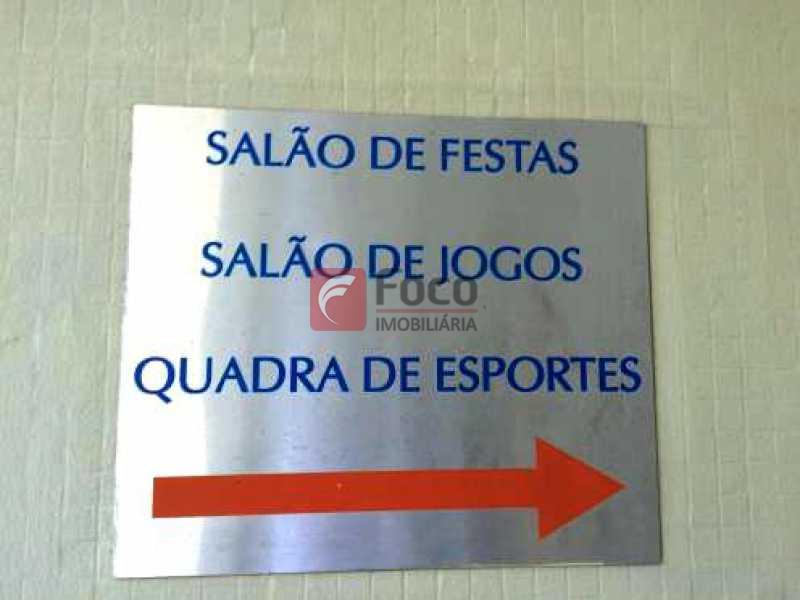 INFRA - Apartamento à venda Rua Ângelo Bittencourt,Vila Isabel, Rio de Janeiro - R$ 430.000 - FLAP21409 - 15