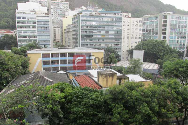 VISTA - Apartamento à venda Rua General Azevedo Pimentel,Copacabana, Rio de Janeiro - R$ 1.160.000 - FLAP21410 - 15