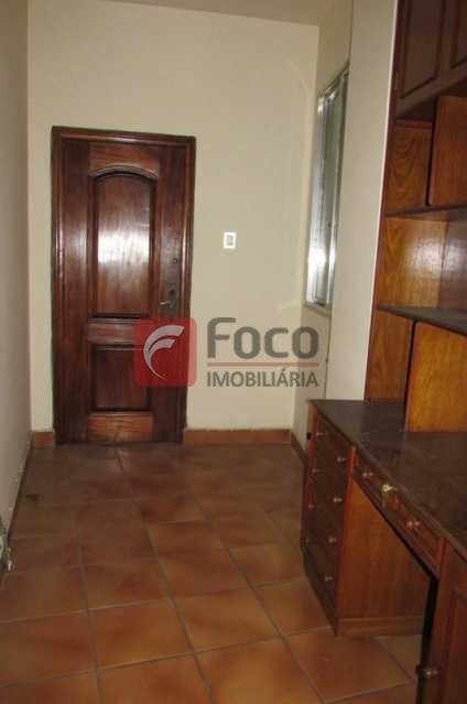 HALL ENTRADA - Apartamento à venda Rua General Azevedo Pimentel,Copacabana, Rio de Janeiro - R$ 1.160.000 - FLAP21410 - 7