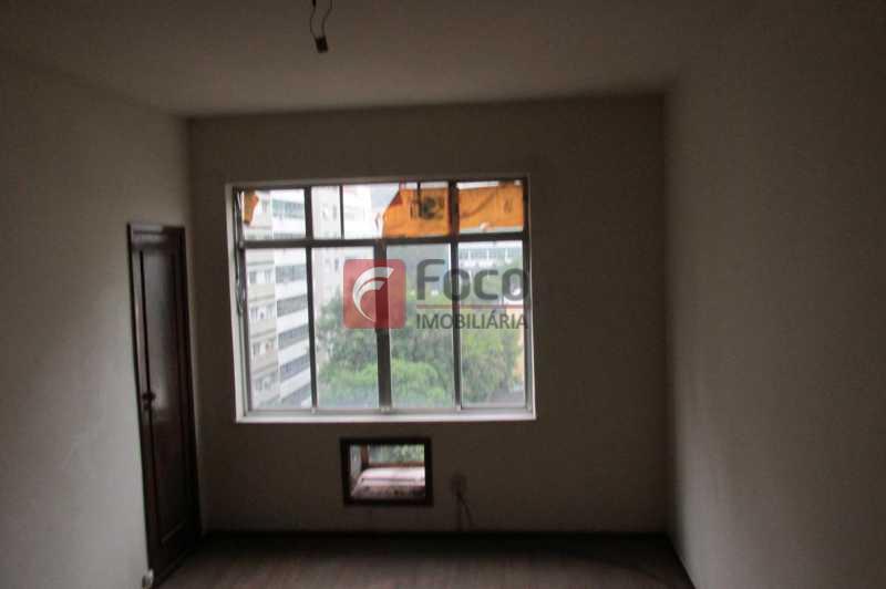 QUARTO 2 - Apartamento à venda Rua General Azevedo Pimentel,Copacabana, Rio de Janeiro - R$ 1.160.000 - FLAP21410 - 8
