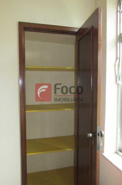 QUARTO 2 - Apartamento à venda Rua General Azevedo Pimentel,Copacabana, Rio de Janeiro - R$ 1.160.000 - FLAP21410 - 16