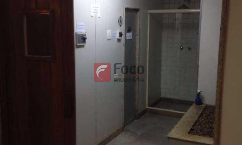 09f5604c-dd32-4794-857b-a3ff3a - Flat à venda Avenida Epitácio Pessoa,Lagoa, Rio de Janeiro - R$ 1.300.000 - JBFL10010 - 18