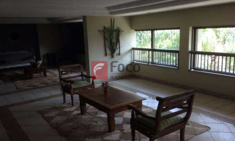 82b1b9a9-2cdc-4d85-8b4f-a6418b - Flat à venda Avenida Epitácio Pessoa,Lagoa, Rio de Janeiro - R$ 1.300.000 - JBFL10010 - 11