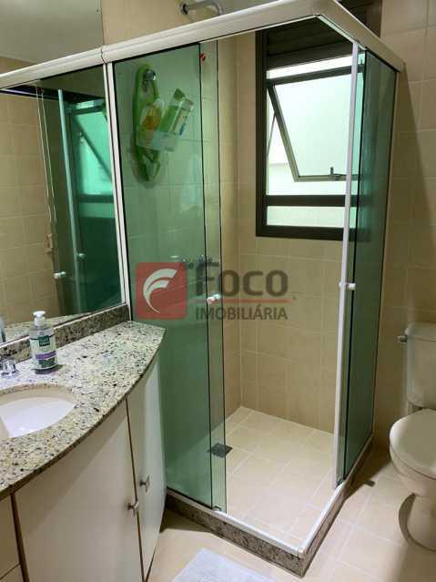 12 - Apartamento à venda Rua Jardim Botânico,Jardim Botânico, Rio de Janeiro - R$ 1.260.000 - JBAP20483 - 15