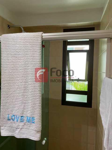 13 - Apartamento à venda Rua Jardim Botânico,Jardim Botânico, Rio de Janeiro - R$ 1.260.000 - JBAP20483 - 16