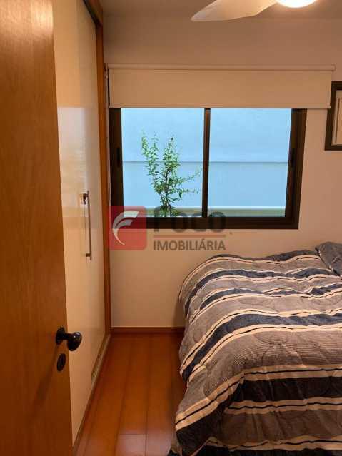 15 - Apartamento à venda Rua Jardim Botânico,Jardim Botânico, Rio de Janeiro - R$ 1.260.000 - JBAP20483 - 12