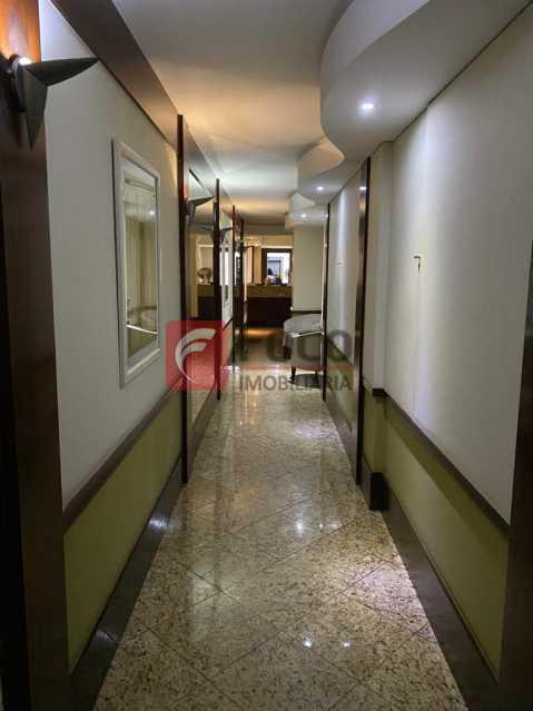 20 - Apartamento à venda Rua Jardim Botânico,Jardim Botânico, Rio de Janeiro - R$ 1.260.000 - JBAP20483 - 19