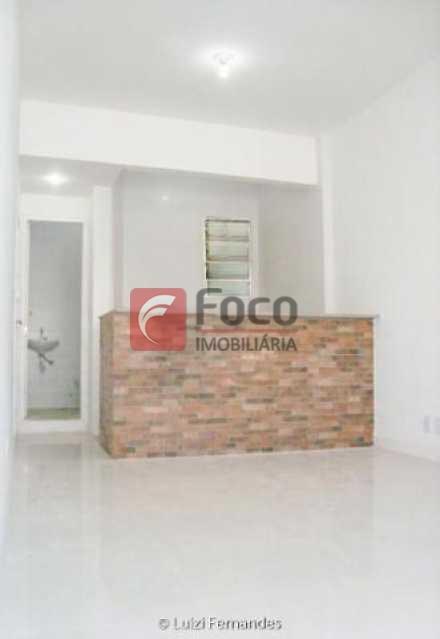 sala - Kitnet/Conjugado 28m² à venda Avenida Atlântica,Copacabana, Rio de Janeiro - R$ 710.000 - JBKI00059 - 8