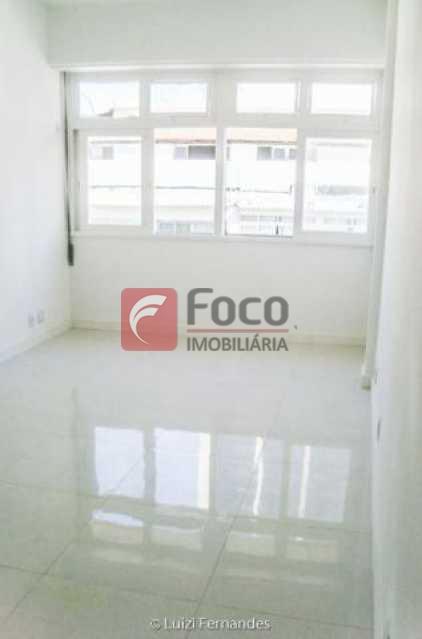 sala - Kitnet/Conjugado 28m² à venda Avenida Atlântica,Copacabana, Rio de Janeiro - R$ 710.000 - JBKI00059 - 6