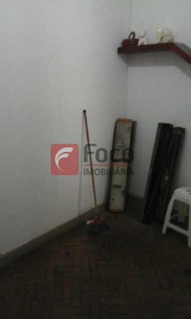 11 - Kitnet/Conjugado 52m² à venda Avenida Nossa Senhora de Copacabana,Copacabana, Rio de Janeiro - R$ 685.000 - JBKI00062 - 15