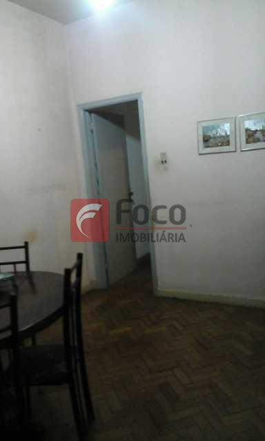 3 - Kitnet/Conjugado 52m² à venda Avenida Nossa Senhora de Copacabana,Copacabana, Rio de Janeiro - R$ 685.000 - JBKI00062 - 8