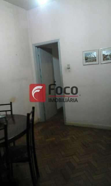 7446_G1483546480 - Kitnet/Conjugado 52m² à venda Avenida Nossa Senhora de Copacabana,Copacabana, Rio de Janeiro - R$ 685.000 - JBKI00062 - 18