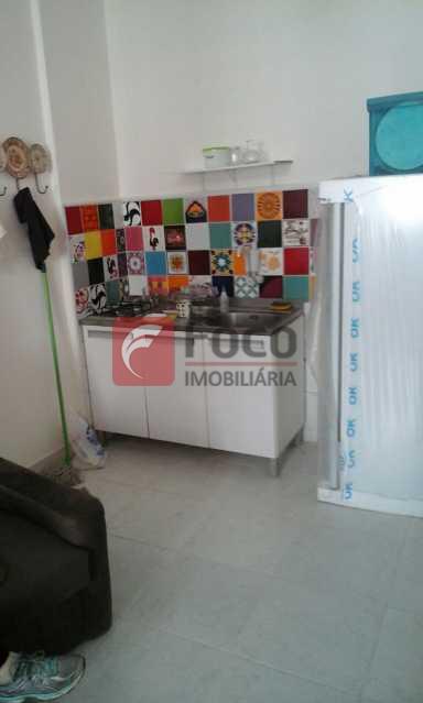 10 - Kitnet/Conjugado 30m² à venda Avenida Prado Júnior,Copacabana, Rio de Janeiro - R$ 500.000 - JBKI00063 - 8