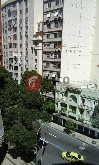 3 - Kitnet/Conjugado 30m² à venda Avenida Prado Júnior,Copacabana, Rio de Janeiro - R$ 500.000 - JBKI00063 - 7