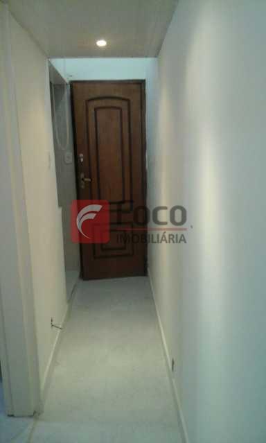 8 - Kitnet/Conjugado 30m² à venda Avenida Prado Júnior,Copacabana, Rio de Janeiro - R$ 500.000 - JBKI00063 - 14