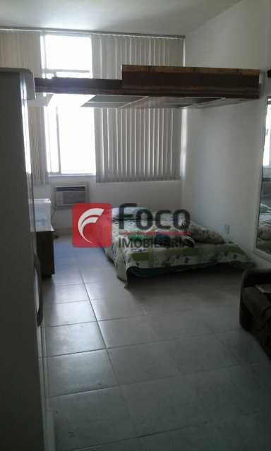 7474_G1482158271 - Kitnet/Conjugado 30m² à venda Avenida Prado Júnior,Copacabana, Rio de Janeiro - R$ 500.000 - JBKI00063 - 13