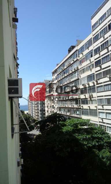 7474_G1482158276 - Kitnet/Conjugado 30m² à venda Avenida Prado Júnior,Copacabana, Rio de Janeiro - R$ 500.000 - JBKI00063 - 12
