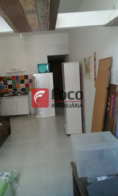 7474_G1482158283 - Kitnet/Conjugado 30m² à venda Avenida Prado Júnior,Copacabana, Rio de Janeiro - R$ 500.000 - JBKI00063 - 18