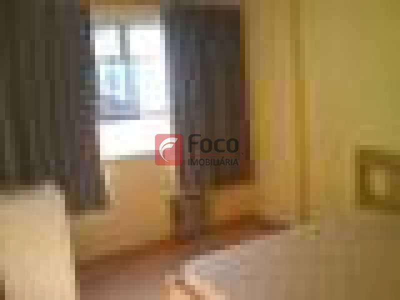 2476110370512331 - Apartamento à venda Avenida Ataulfo de Paiva,Leblon, Rio de Janeiro - R$ 1.600.000 - JBAP20495 - 12