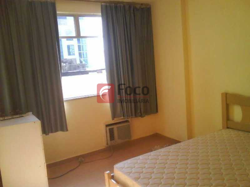 quarto 1 - Apartamento à venda Avenida Ataulfo de Paiva,Leblon, Rio de Janeiro - R$ 1.600.000 - JBAP20495 - 8