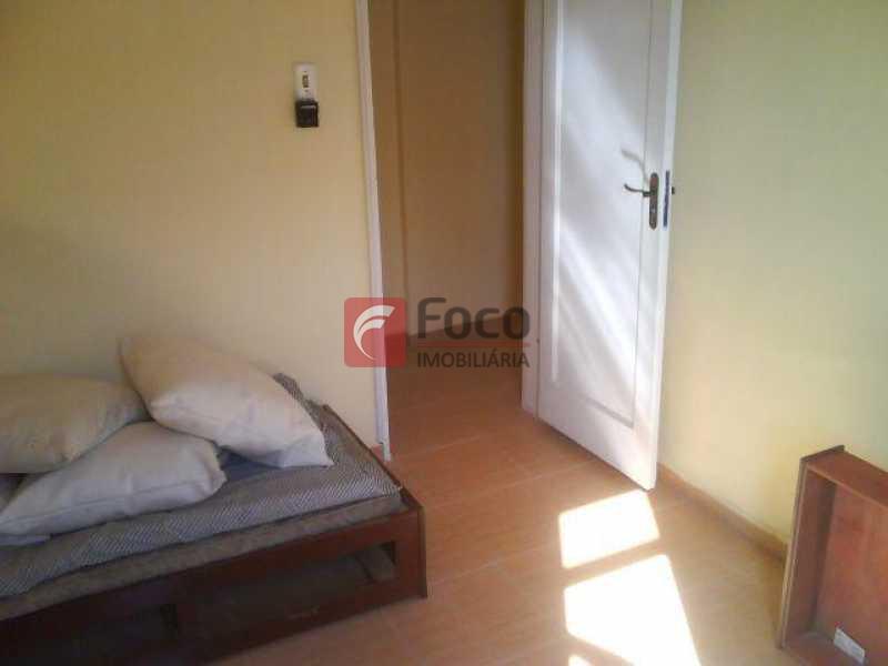 quarto 1 ang 1 - Apartamento à venda Avenida Ataulfo de Paiva,Leblon, Rio de Janeiro - R$ 1.600.000 - JBAP20495 - 3