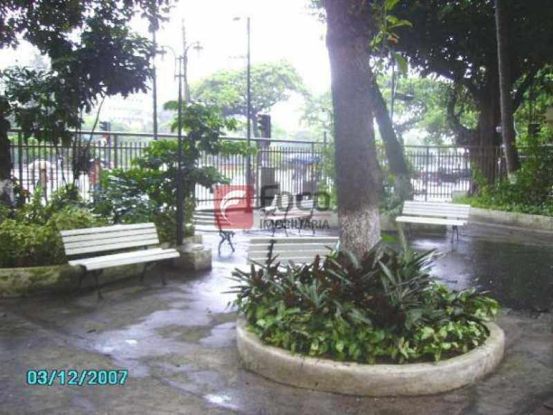 jardim  - Apartamento à venda Avenida Ataulfo de Paiva,Leblon, Rio de Janeiro - R$ 1.600.000 - JBAP20495 - 14
