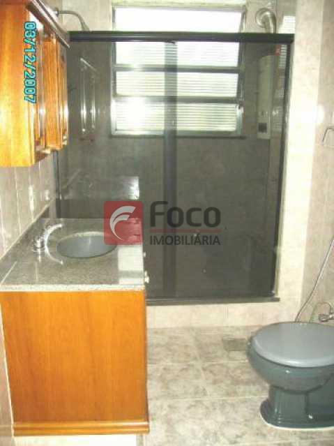 242611032248748 1 - Apartamento à venda Avenida Ataulfo de Paiva,Leblon, Rio de Janeiro - R$ 1.600.000 - JBAP20495 - 17