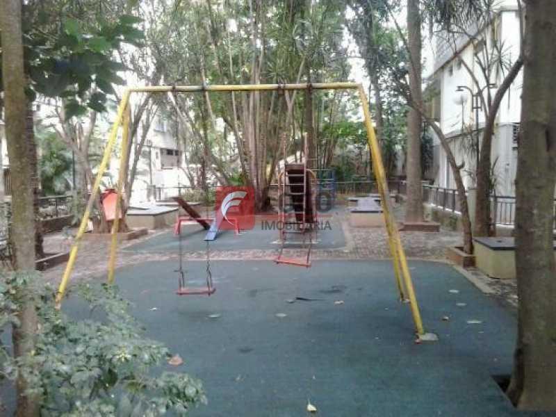 531728026737541 - Apartamento à venda Avenida Ataulfo de Paiva,Leblon, Rio de Janeiro - R$ 1.600.000 - JBAP20495 - 25