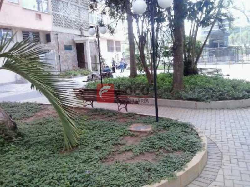 532728025914595 - Apartamento à venda Avenida Ataulfo de Paiva,Leblon, Rio de Janeiro - R$ 1.600.000 - JBAP20495 - 26