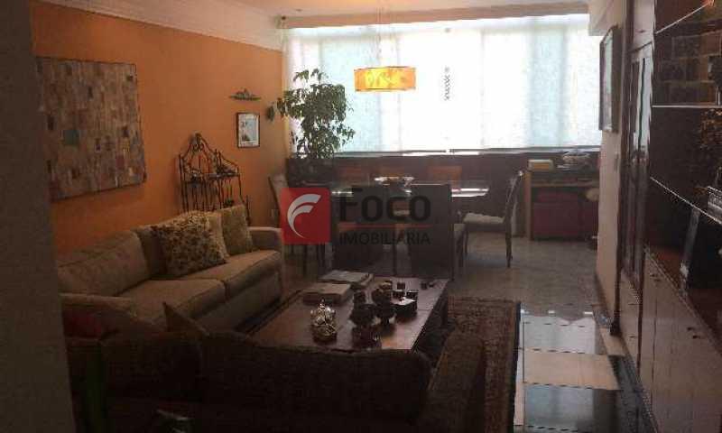 ffff625c-de39-4904-8a9c-d4c16e - Cobertura à venda Rua Assis Brasil,Copacabana, Rio de Janeiro - R$ 3.460.000 - JBCO40042 - 5