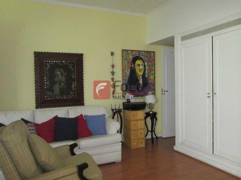 SALA - Apartamento à venda Rua Raimundo Correia,Copacabana, Rio de Janeiro - R$ 1.800.000 - FLAP31321 - 11