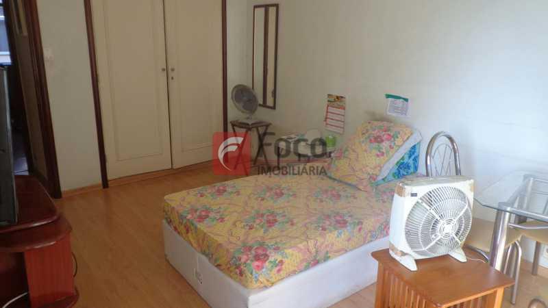 QUARTO 1 - Apartamento à venda Praça Hilda,Tijuca, Rio de Janeiro - R$ 550.000 - FLAP31329 - 15