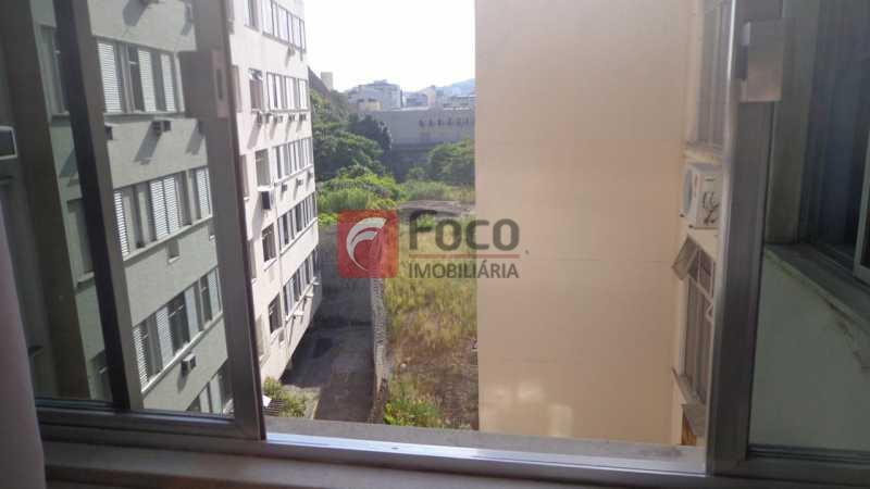 VISTA VARANDA - Apartamento à venda Praça Hilda,Tijuca, Rio de Janeiro - R$ 550.000 - FLAP31329 - 7