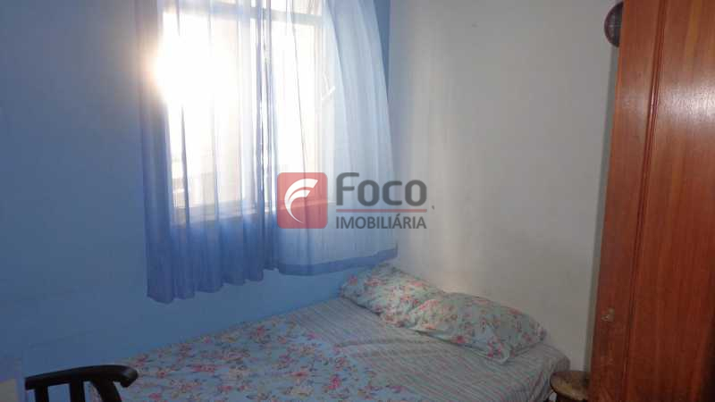 QUARTO 3 - Apartamento à venda Praça Hilda,Tijuca, Rio de Janeiro - R$ 550.000 - FLAP31329 - 22
