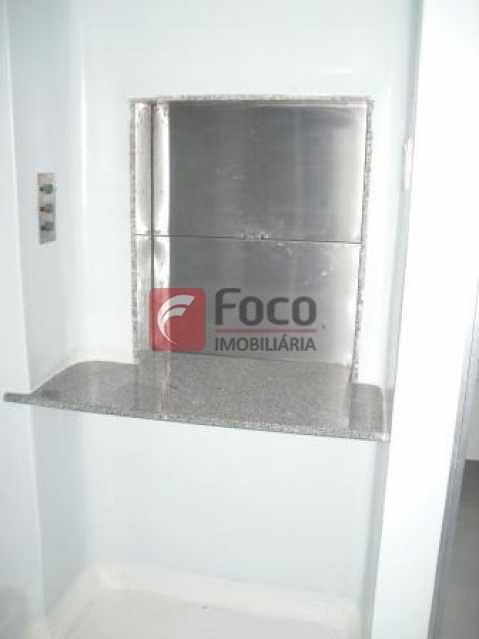 SDC12180 - Prédio 130m² à venda Rua Pereira de Almeida,Praça da Bandeira, Rio de Janeiro - R$ 1.100.000 - JBPR00002 - 13