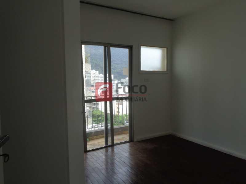 DSC00760 - Apartamento à venda Rua do Humaitá,Humaitá, Rio de Janeiro - R$ 1.700.000 - JBAP20503 - 6
