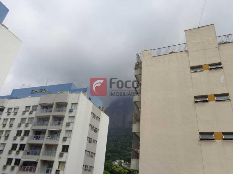 DSC00766 - Apartamento à venda Rua do Humaitá,Humaitá, Rio de Janeiro - R$ 1.700.000 - JBAP20503 - 10