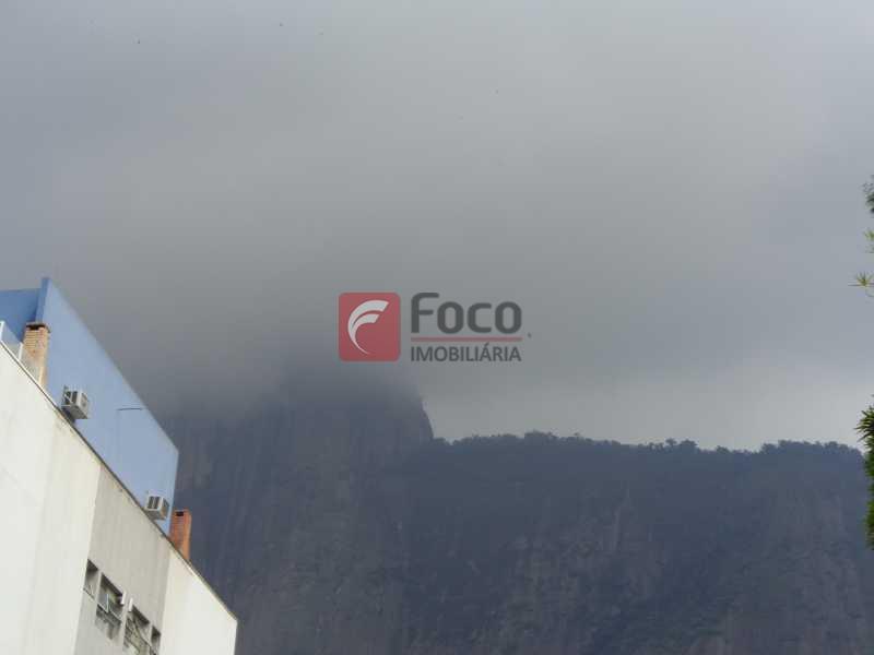 DSC00777 - Apartamento à venda Rua do Humaitá,Humaitá, Rio de Janeiro - R$ 1.700.000 - JBAP20503 - 26