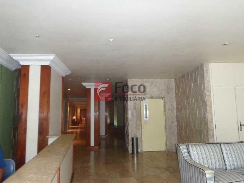 DSC00790 - Apartamento à venda Rua do Humaitá,Humaitá, Rio de Janeiro - R$ 1.700.000 - JBAP20503 - 28