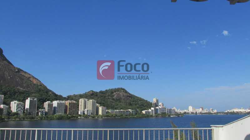 vista - JBCO20018 - 1