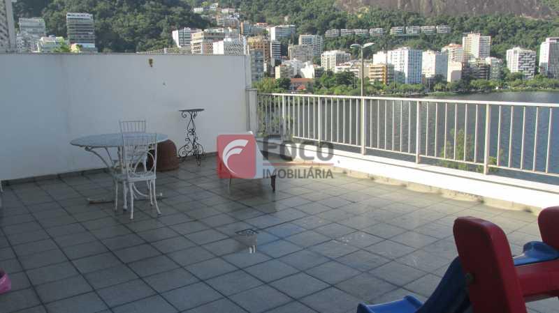 terraço - JBCO20018 - 5