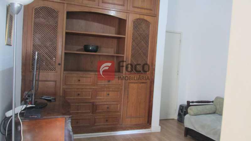 sala íntima - JBCO20018 - 10