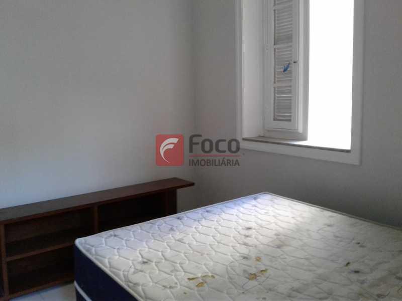 QUARTO 3 - Casa à venda Rua Fernando Osório,Flamengo, Rio de Janeiro - R$ 4.000.000 - FLCA80006 - 11