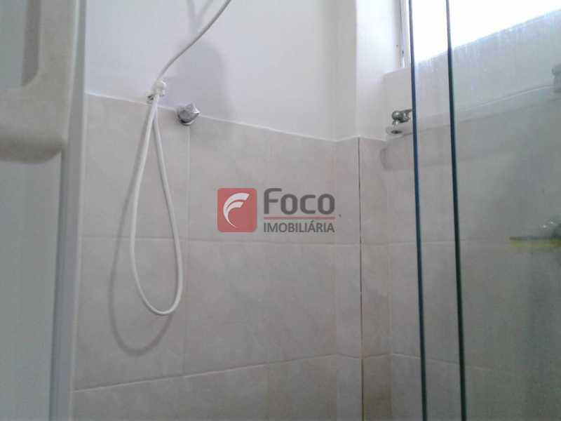 BANHEIRO 1 - Casa à venda Rua Fernando Osório,Flamengo, Rio de Janeiro - R$ 4.000.000 - FLCA80006 - 18