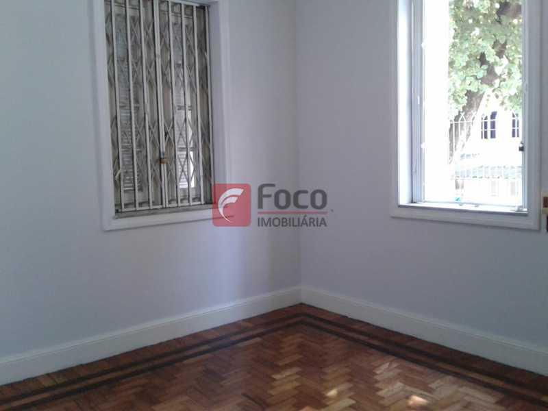 QUARTO 5 - Casa à venda Rua Fernando Osório,Flamengo, Rio de Janeiro - R$ 4.000.000 - FLCA80006 - 14