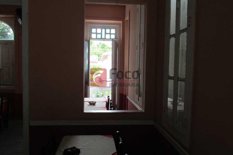 jbpr00003 078 - Casa Comercial 418m² à venda Botafogo, Rio de Janeiro - R$ 4.000.000 - JBCC50002 - 7