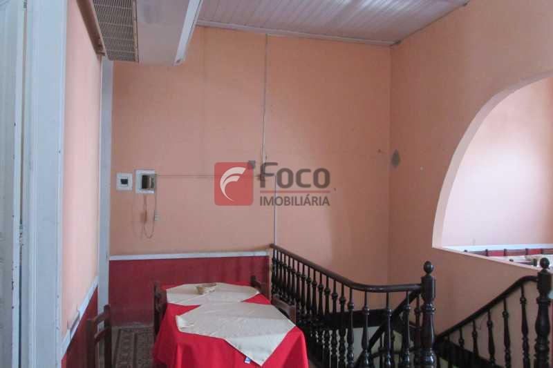 jbpr00003 079 - Casa Comercial 418m² à venda Botafogo, Rio de Janeiro - R$ 4.000.000 - JBCC50002 - 4