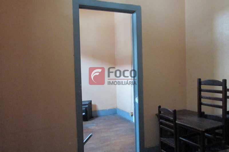 jbpr00003 082 - Casa Comercial 418m² à venda Botafogo, Rio de Janeiro - R$ 4.000.000 - JBCC50002 - 10