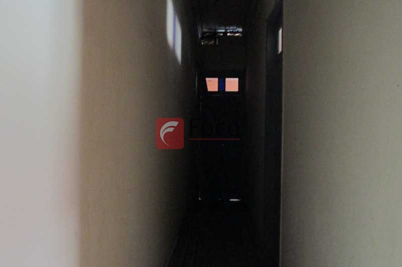 jbpr00003 084 - Casa Comercial 418m² à venda Botafogo, Rio de Janeiro - R$ 4.000.000 - JBCC50002 - 12