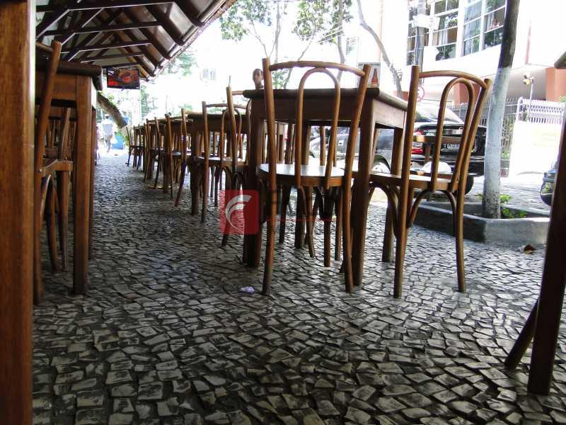 Calçada de bares - VENHA CONFERIR ESTE BELÍSSIMO LANÇAMENTO - FLAP31368 - 15